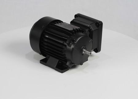 Elektromotor (bg 56)