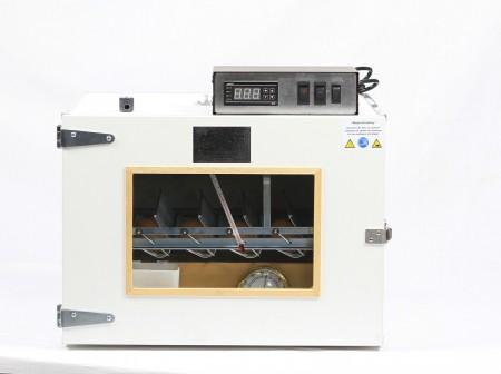 Broedmachine Model 50 volautomaat