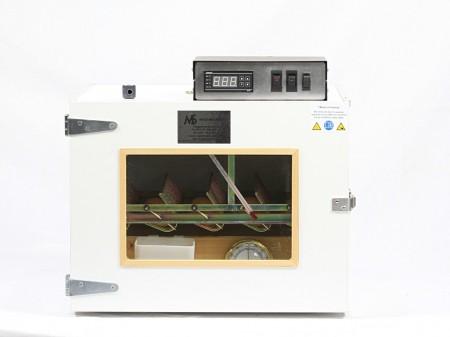 Broedmachine Model 35 halfautomaat