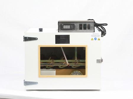 Broedmachine Model 35 volautomaat