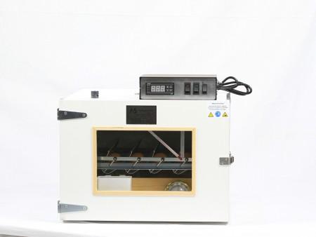 Broedmachine Model 50 halfautomaat
