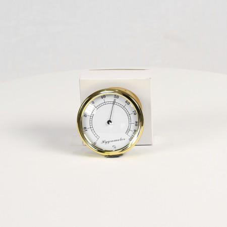 Broedhygrometer 70 mm